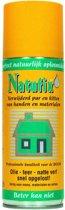 Natufix Oplosmiddel Voor Kit En Verf