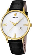 Festina Horloges- Festina horloge F16825/1