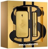 Paco Rabanne 1 Million giftset 60 ml
