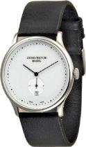Zeno-Watch Mod. 6493Q-i2-Dots - Horloge