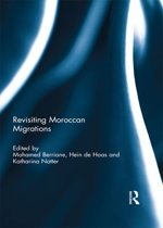 Revisiting Moroccan Migrations