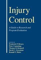 Injury Control