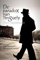De paradox van Tinguely