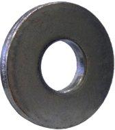 Shimano Ring Rn Bd Y2831600-1 Zilver