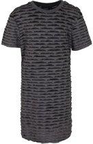 D-Xel jongens t-shirt LUDVIG