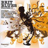 Best Of Brit Blues Volume 2