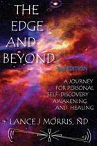 The Edge and Beyond, a Journey for Personal Self-Discovery, Awakening, and Healing 2nd Edition