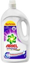 Ariel Professional Vloeibaar Wasmiddel - Colour 63 Wasbeurten