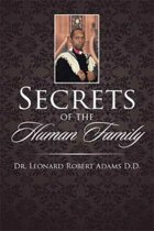 Secrets of the Human Family