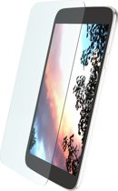 OtterBox Alpha Glass Screenprotector Galaxy A5 (2017)