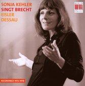 Kehler Singt Brecht
