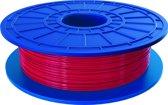 Dremel D03JA 3D Printer printdraad / filament - Rood