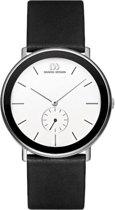 Danish Design Mod. IQ12Q925 - Horloge