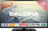 Salora 24HSB5002 - HD ready tv