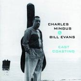 East Coasting -Bonus Tr-