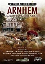 Market Garden Collection - Arnhem Battle of the Oosterbeek Perimeter