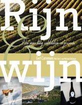 Rijn en wijn