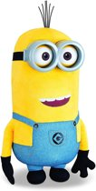 ThinkWay Minion Tim Despicable Me 3 knuffel 44 cm