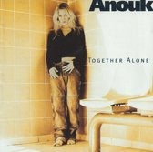 Anouk - Together Alone + Bonus CD