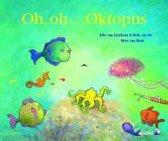 Oh, oh... Oktopus