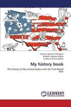 My History Book