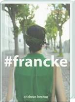 #Francke