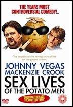 Sex Lives Of The Potato Men (dvd)
