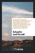 The German and English Interpreter