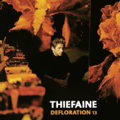 Defloration 13
