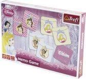 Trefl Princess Memo Groot