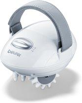 Beurer CM50 - Cellulitismassage apparaat