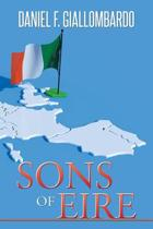 Sons of Eire