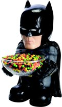 DC Comics Batman Candy Bowl Holder - Feestdecoratie
