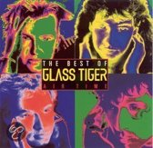 The Best of Glass Tiger: Air Time