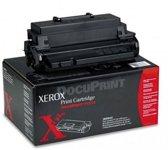 XEROX 106R00442 - Toner Cartridge /  Zwart / Standaard Capaciteit