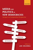 Media and Politics in New Democracies