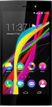 Wiko Highway Star - 16 GB - 4G - Grijs