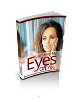 Cant keep my eyes off you- How to look good, how to look beautiful, fashion style guide, fashion styling