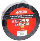 4Tecx Voegenband Bg1 20-8 Rol 4,3M