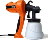 Paint Sprayer Elite - Verfspuit