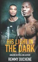 His Light in the Dark
