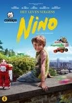 Leven Volgens Nino (dvd)