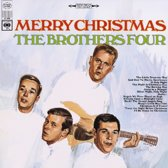 Merry Christmas-Expanded-