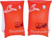 Bestway Safe-2-Swim Premium Zwembandjes - Tot 18 kg