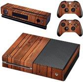 Hout - Xbox One Skin