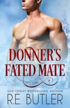 Donner's Fated Mate (Arctic Shifters Book Seven)