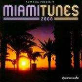 Miami Tunes 2008