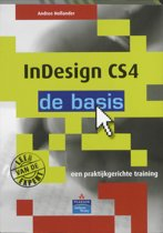 De Basis - InDesign CS4 - de basis