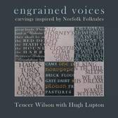 Engrained Voices