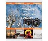 Bewuster en beter - Bewuster en beter fotograferen met de Nikon D7000/D7100 en D80/D90